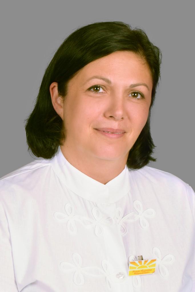 Biró Gabriella Kata