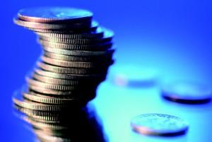 Banki károsultak és eladósodott családok részére INGYENES segítségnyújtási lehetőség
