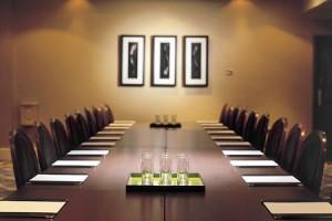 Meghívó képviselő-testületi ülésre