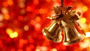 Karácsonyi adománykérés
