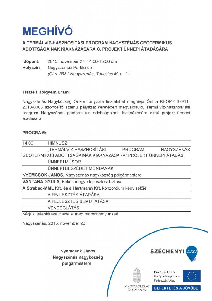 meghivo_a-page-001