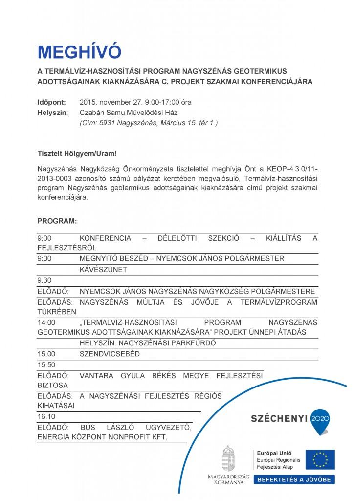 meghivo_b-page-001