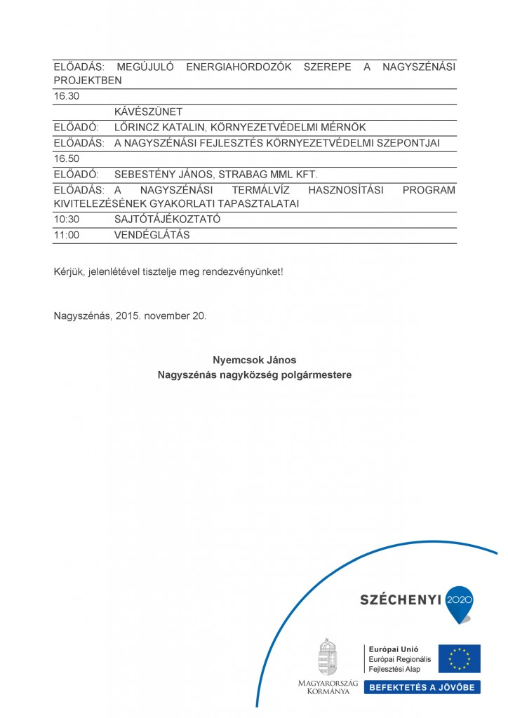 meghivo_b-page-002