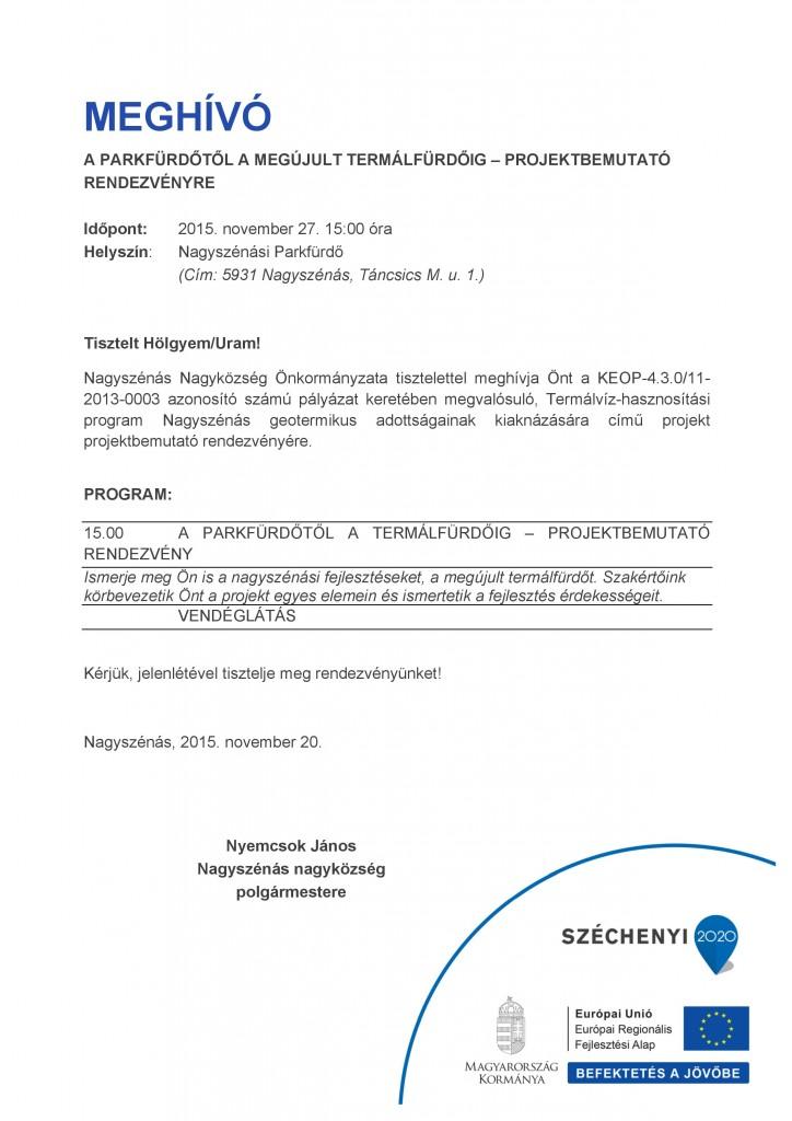 meghivo_c-page-001