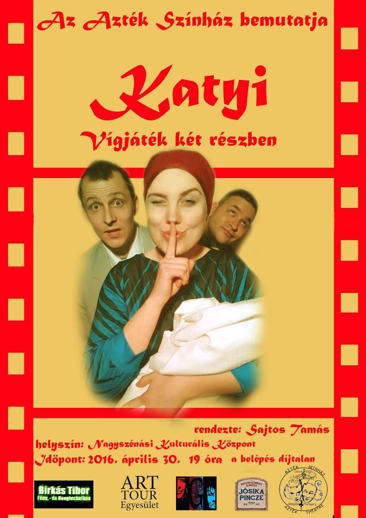 Katyi plakát copy