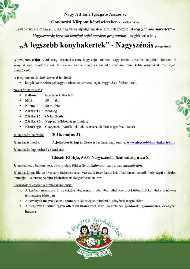 Nagyszenas meghirdetes-page-001