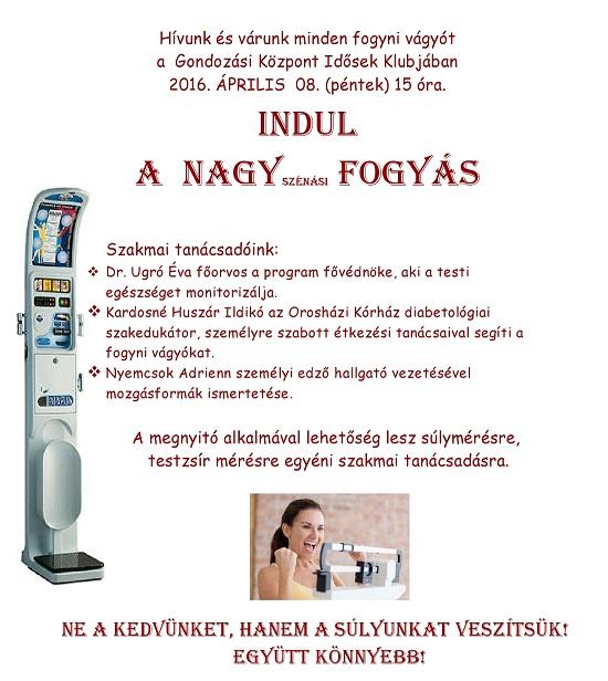 nagy fogyás plakát 3
