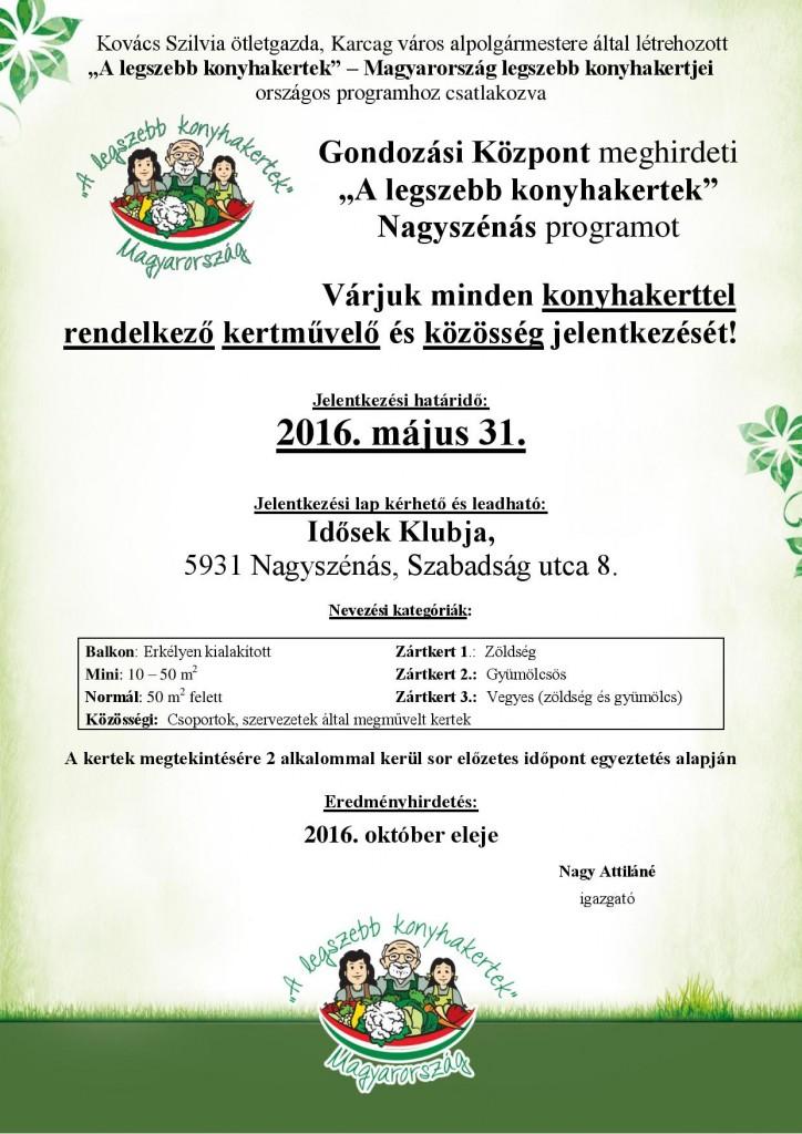 nagyszenas plakat-page-001