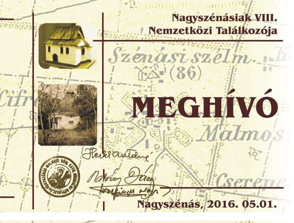 Megh_végl001