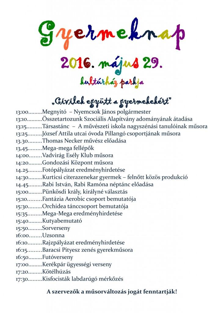 gyereknap plakát 2016 B-page-001