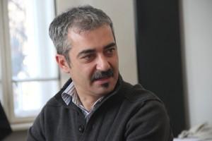 Fodor Imre, Illyefalva polgármesterének sikere