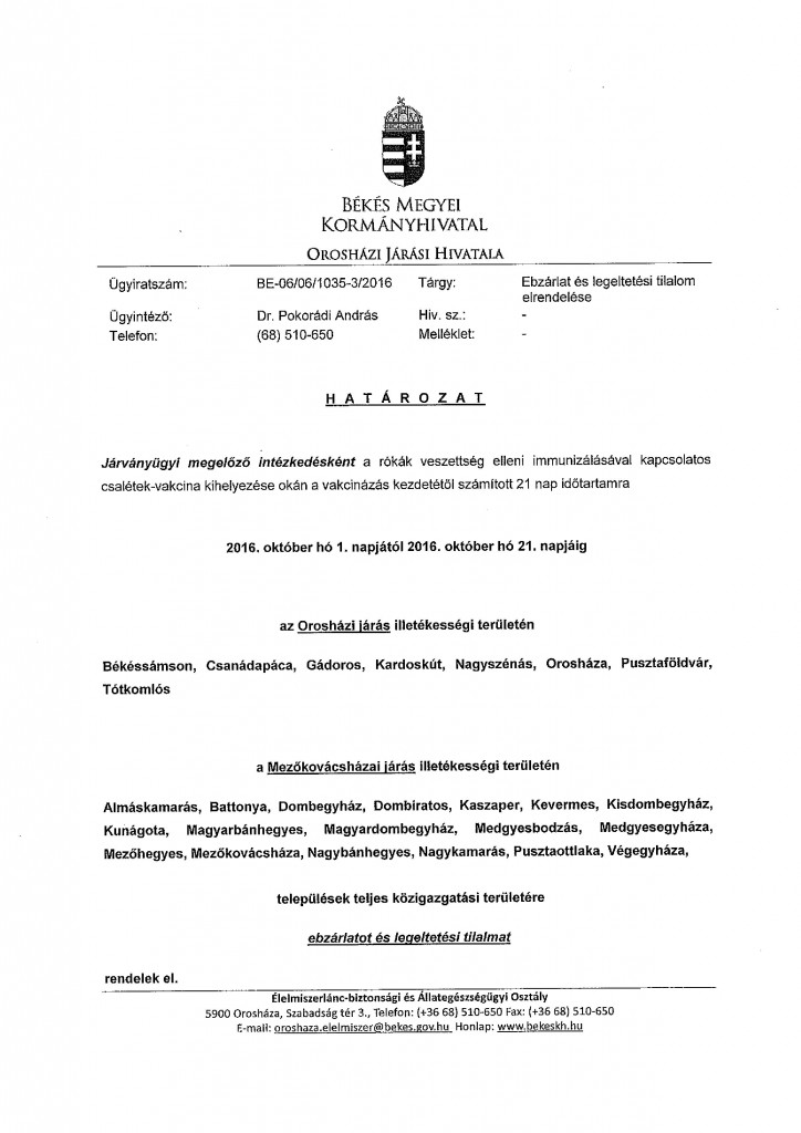 Ebzarlat es legeltetesi  tilalom elrendelése-page-001