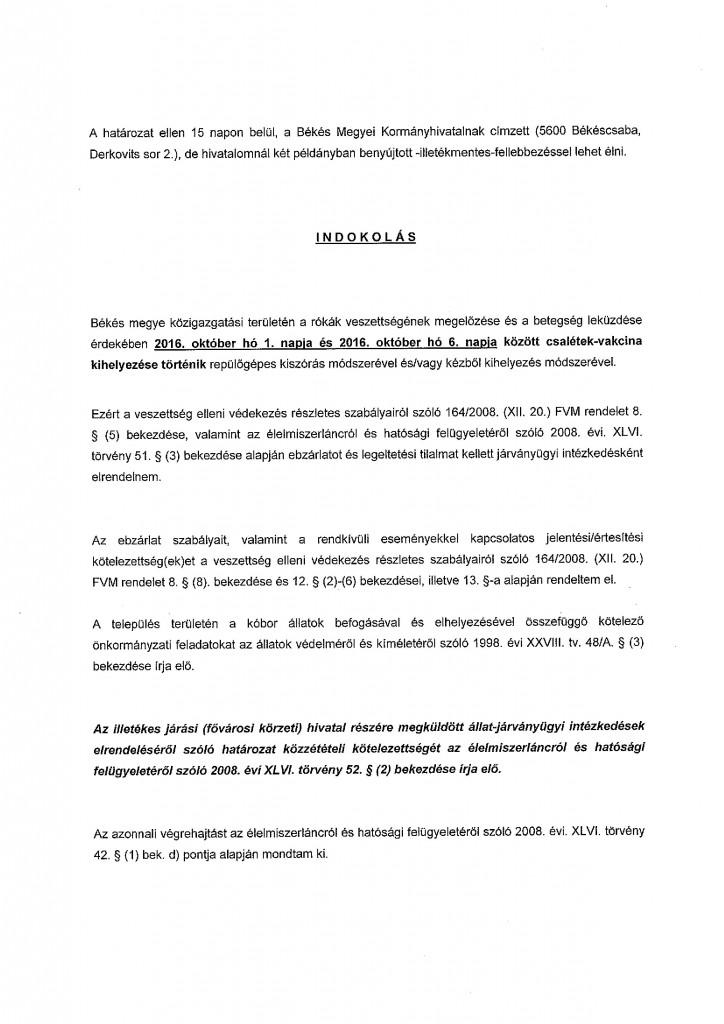 Ebzarlat es legeltetesi  tilalom elrendelése-page-003