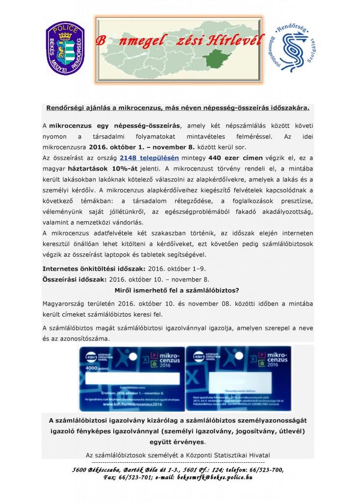 mikrocenzussal kapcsolatos2016-page-001