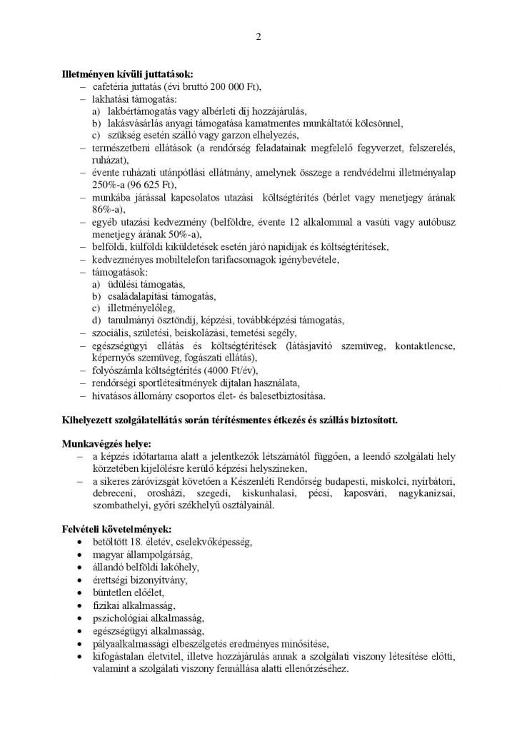 pályázati felhívás-page-002