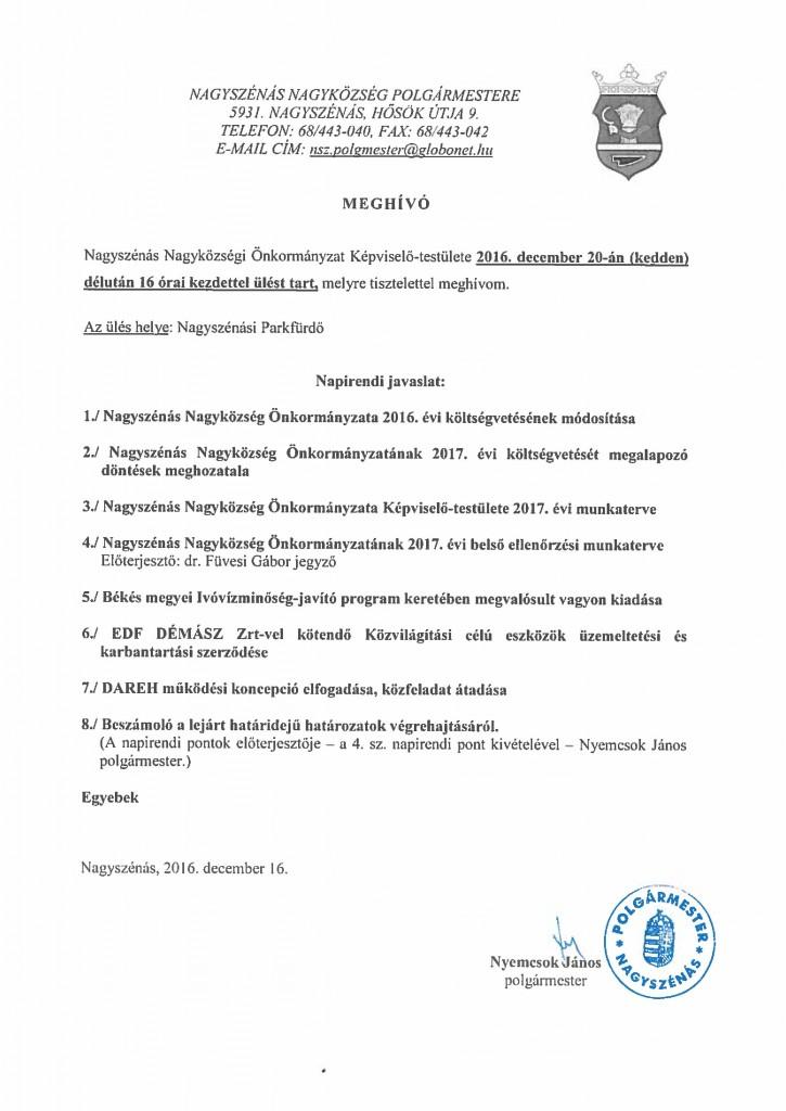 001_kt meghivod dec20-page-001