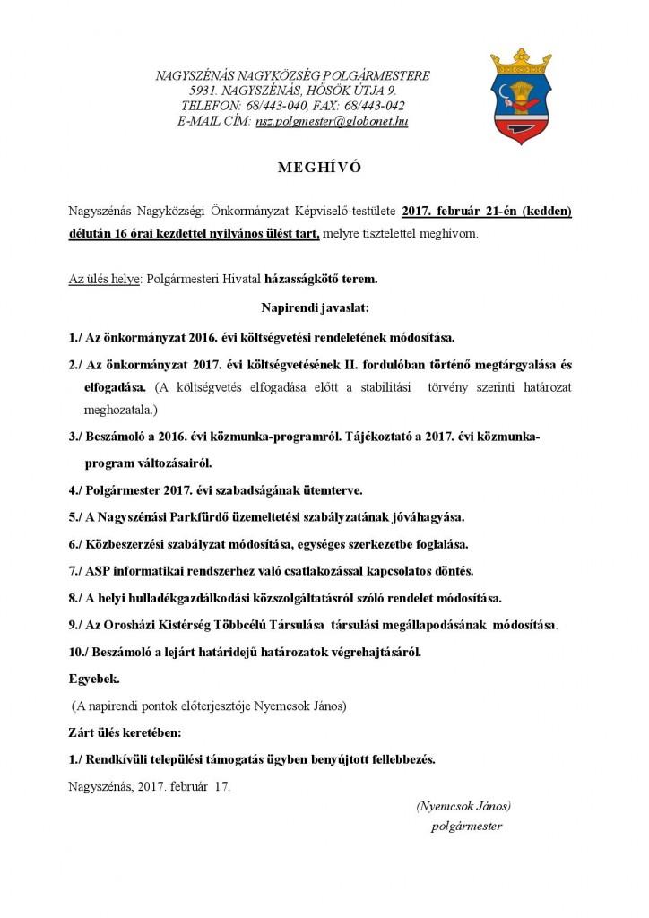 001_meghívó-page-001
