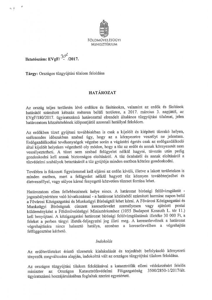 orszagos tuzgyujtasi tilalom feloldasa-page-001