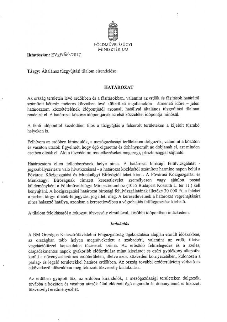 tuzgyujtasi_2017_1