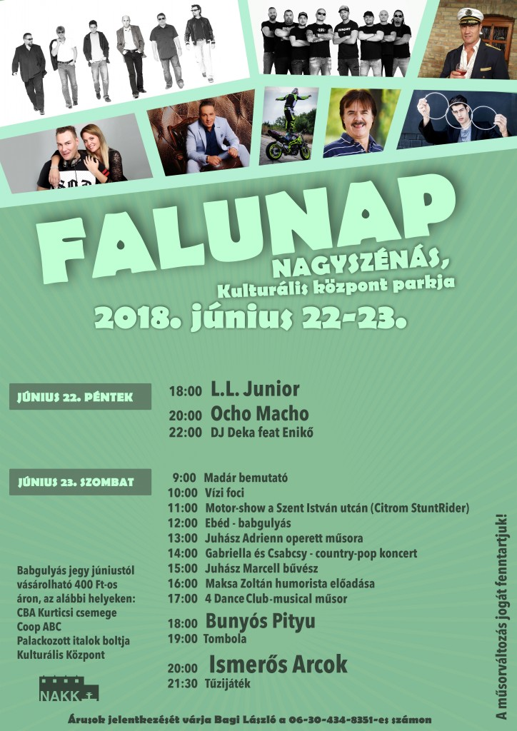 falunapNAKK_small