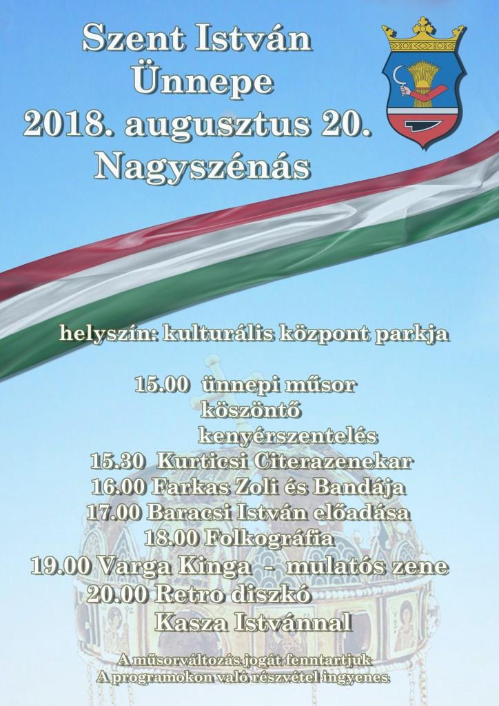 plakát2018