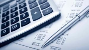 Tájékoztató helyi adó folyószámla-egyenleg elérhetőségéről