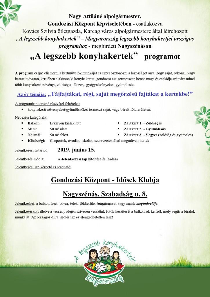 0313Nagyszenas - Megh+plakat_2019(1)_page-0002