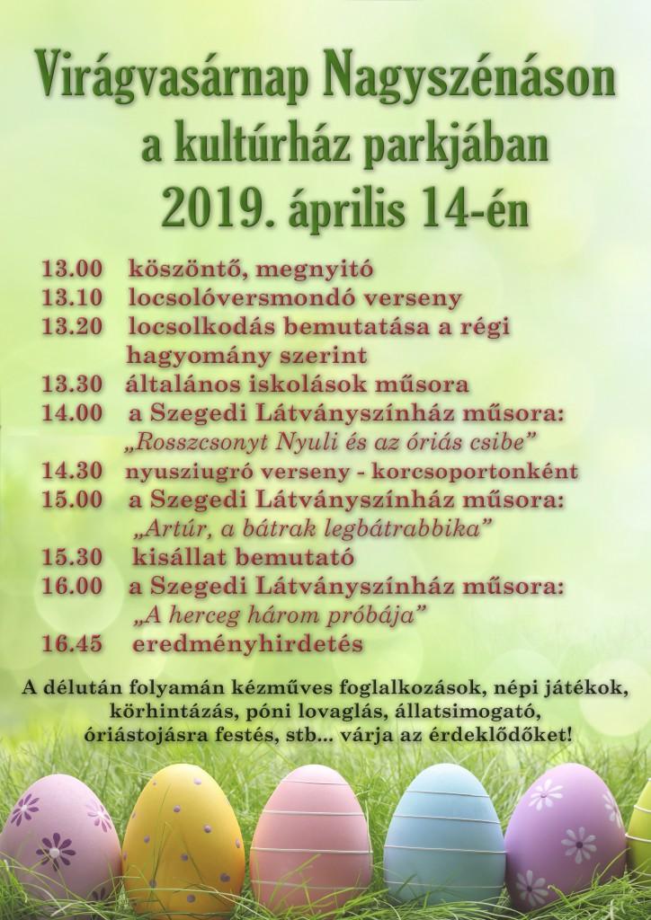 plakát2019virágV
