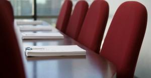 MEGHÍVÓ  –  Képviselő-testületi ülés