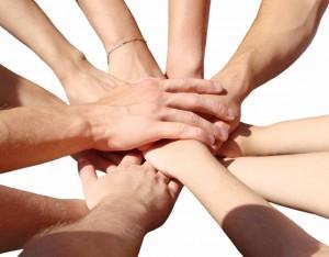 Civil szervezetek támogatása – 2019