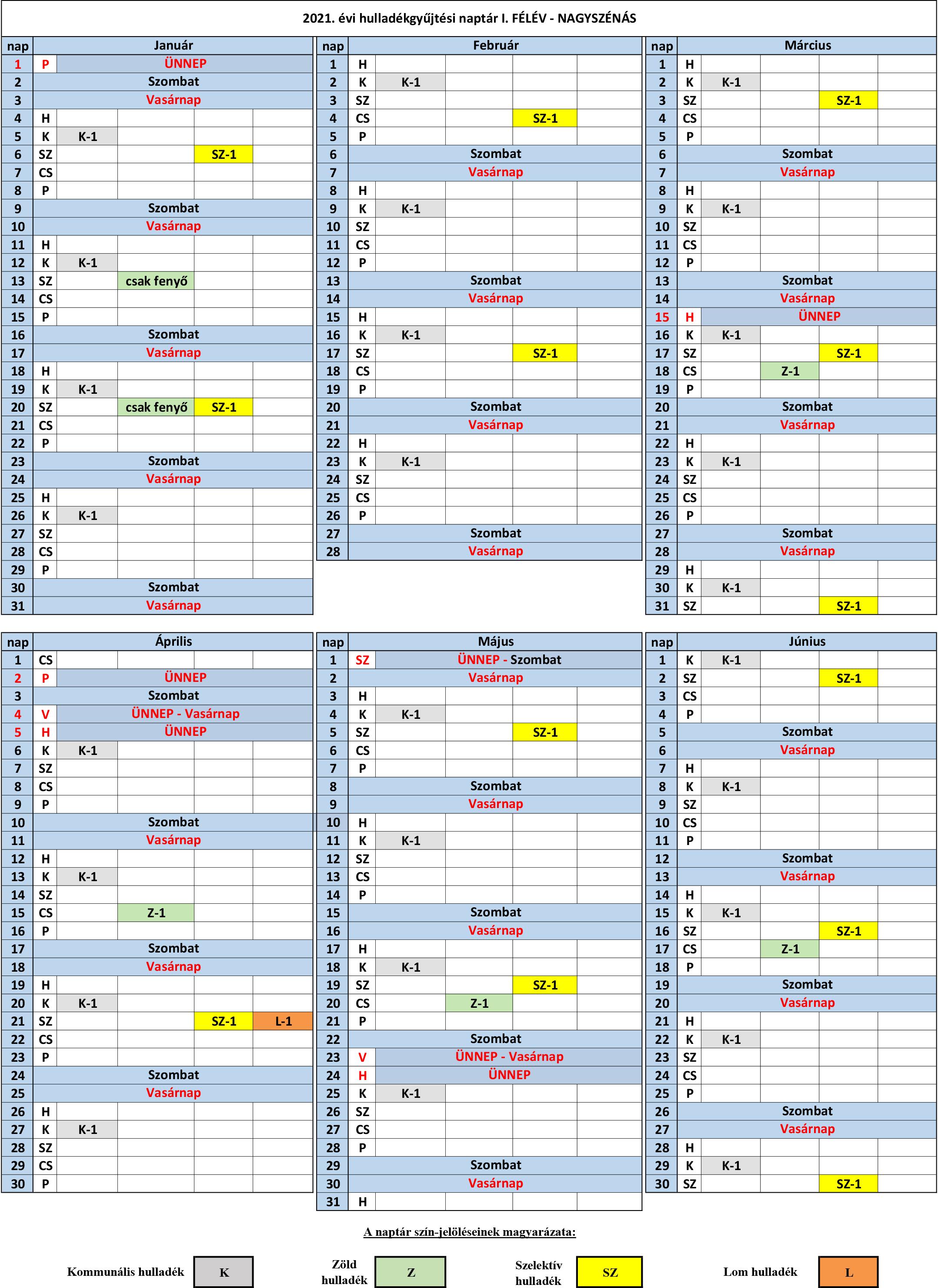 NAGYSZÉNÁS_naptár_2021-1