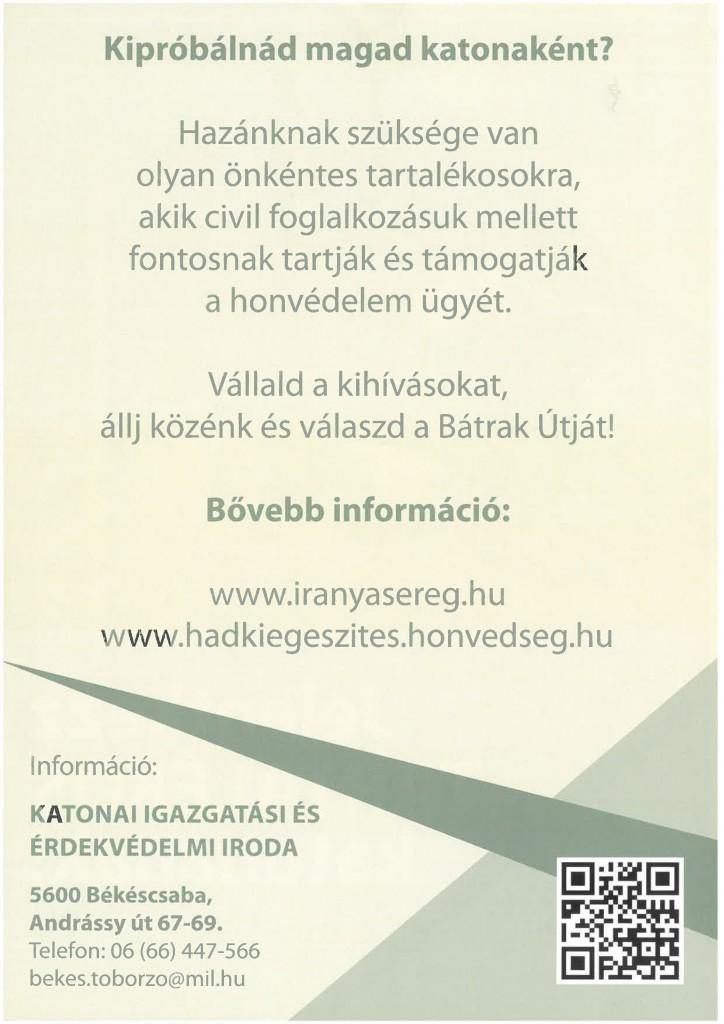00206BB632FA190517105825