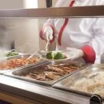Pályázati kiírás napközi konyha és étterem bérletére
