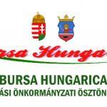 BURSA HUNGARICA – pályázat