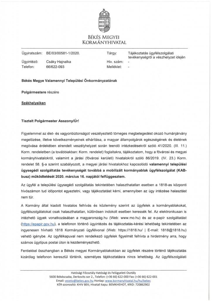 KONICA284-TITKARSAG-20200316194529