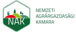 Nemzeti Agrárgazdasági Kamara közleménye