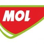 MOL – tájékoztató