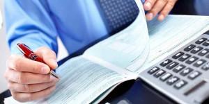 TÁJÉKOZTATÓ –  helyi iparűzési adóelőleg-kedvezmény érvényesítéséhez