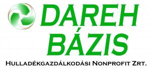 DAREH – rendkívüli közlemény